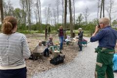 2021-NL-Doet-29-mei-1