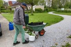 2021-NL-Doet-29-mei-25