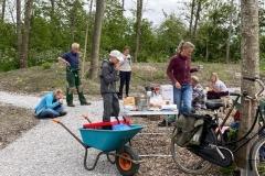 2021-NL-Doet-29-mei-6
